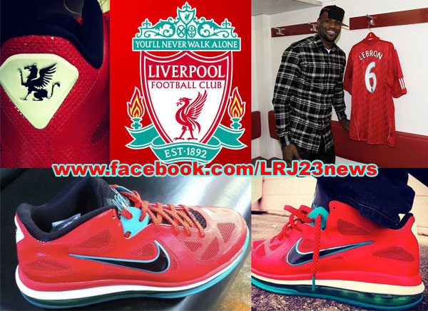 nike-lebron-9-low-liverpool-01