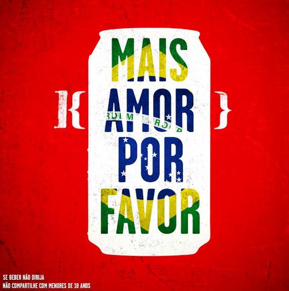 Mais-Amor-Por-Favor